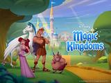 Hercules Storyline