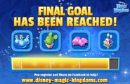 Pre-register-goal-4
