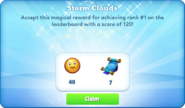 Me-storm clouds-9-prize