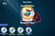 T-blueprint legendary-ec