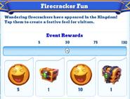 Me-firecracker fun-3-milestones