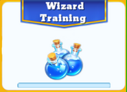 Me-wizard training-l