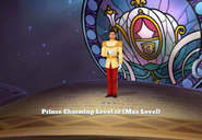 Clu-prince charming-11