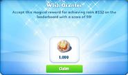 Me-wish granter-30-prize