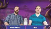 Update 20 - The Tower Challenge Livestream