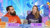 Update 25 - Wreck-It Ralph Livestream