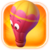 C-heffalump balloons-wtp