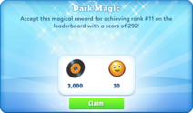 Me-dark magic-6-prize