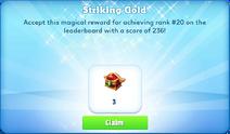 Me-striking gold-69-prize-2