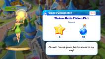Q-tinkers gotta tinker-1