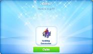 Bc-cackling concession-gift