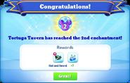 Ba-tortuga tavern-2