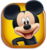 C-mickey mouse-tlk