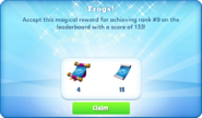 Me-frogs-1-prize