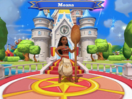 Ws-moana