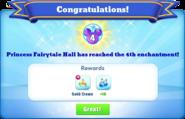 Ba-princess fairytale hall-4