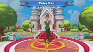 Ws-peter pan