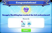 Ba-snuggly duckling-3