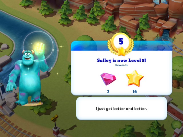 File:Clu-sulley-5.png