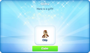 Cp-chip-promo-gift