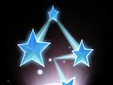 Star Mapper