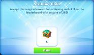Me-striking gold-68-prize-2