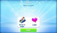 Update-25-6-gift