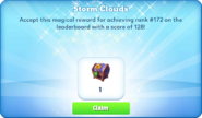 Me-storm clouds-8-prize-3
