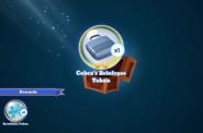 T-cobra bubbles-2-ec