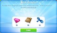 Me-wish granter-8-prize