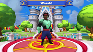 Ws-wasabi