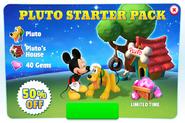 Pluto-promo-starter