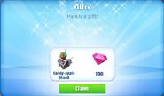 Update-16-24-gift