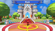 Ws-dash