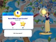 Clu-snow white-6