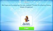 Update-41-gift