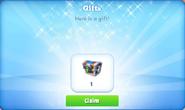 Gift-ecs-1