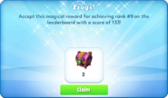 Me-frogs-1-prize-2
