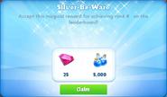 Me-silver-be-ware-2-prize
