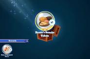 T-dante-2-ec