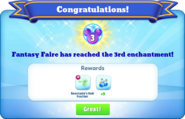 Ba-fantasy faire-3