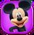 C-mickey mouse-aladdin