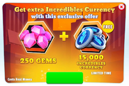 Event-incredibles-4-3
