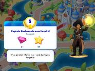 Clu-captain barbossa-5