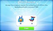 Me-all too familiar-5-prize