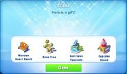 Update-38-8-gift
