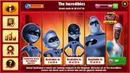 Event-incredibles-hub-1