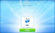 Gift-magic-350