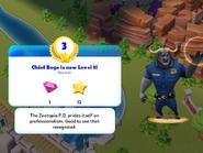 Clu-chief bogo-3