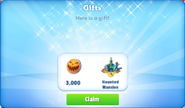 Update-5-33-gift